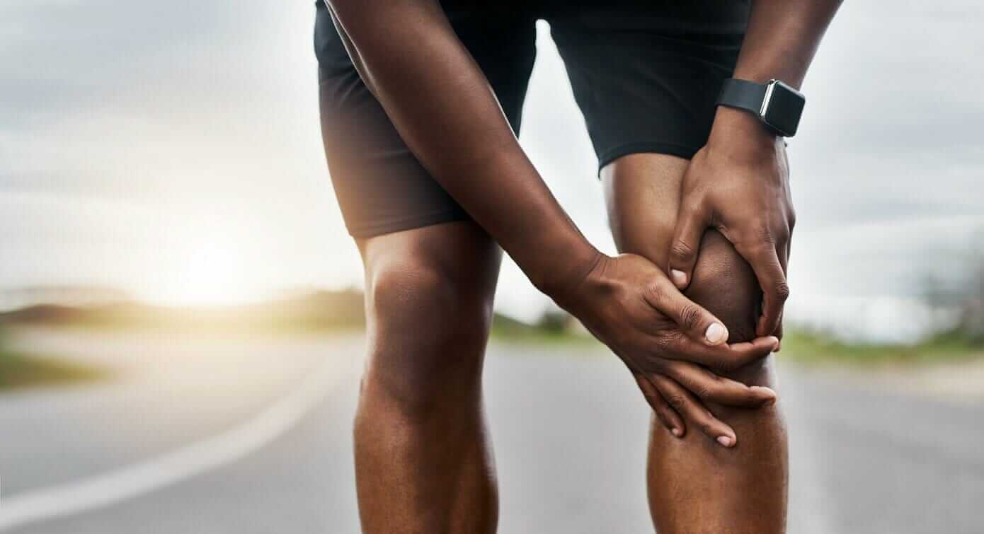 How To Find The Right Physical Therapy Clinic Near You