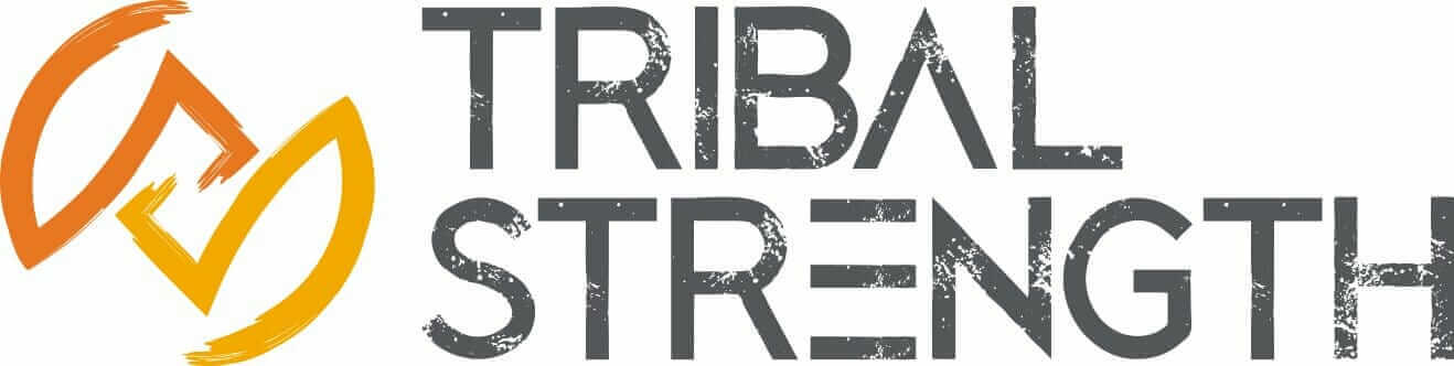 Tribal strength personal training