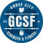 CrossFit and Strength Training Gym In Grove City