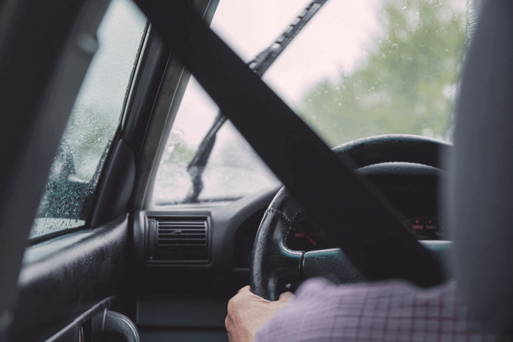 headaches after a motor vehicle accident or whiplash