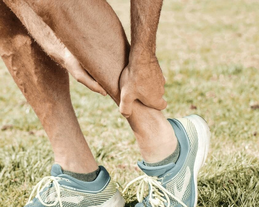 Tendinosis Treatment and Management in Active Adults and Athletes